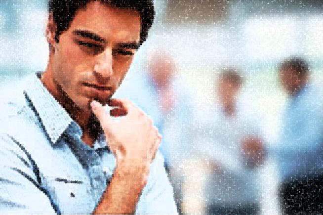 10 cosas inevitables de la vida que cada hombre debería aprender a aceptar