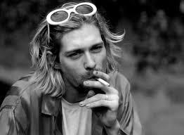 Declaran el 20 de febrero como el Día de Kurt Cobain