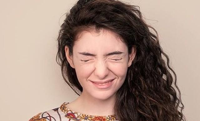 ¿Por qué Lorde rechazó a Katy Perry?