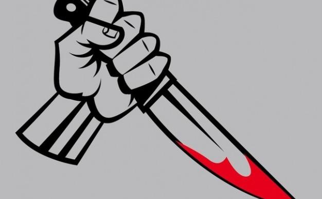 Mata a su amigo por una discusión sobre literatura