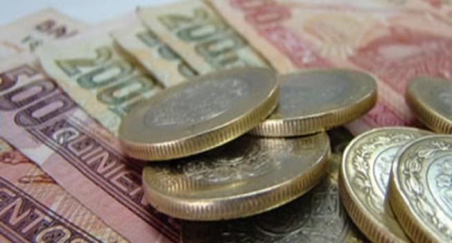 ¿Qué esta moviendo la inflación en México?