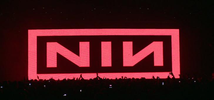 Nine Inch Nails, Caetano Veloso y The National para un Primavera Sound de cine