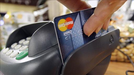 2 de 3 jóvenes no tienen tarjeta de crédito