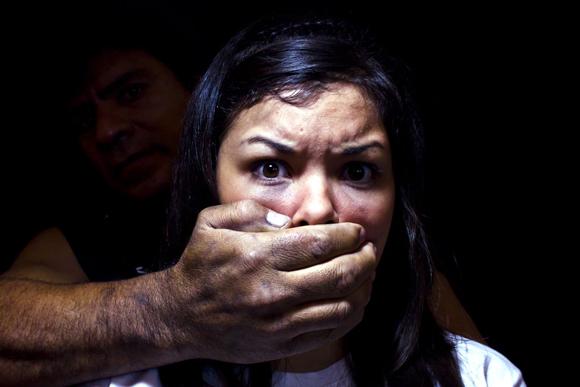 Instituto de Mujeres trabaja para reducir violencia