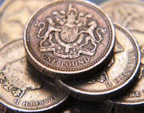 La moneda vigente más antigua del mundo
