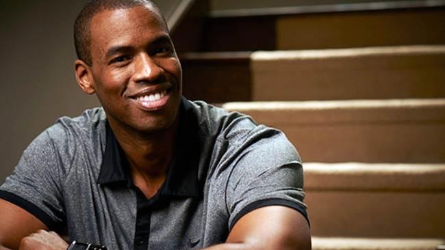 Primer jugador abiertamente gay de la NBA