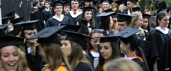 Por qué Google no contrata a graduados universitarios