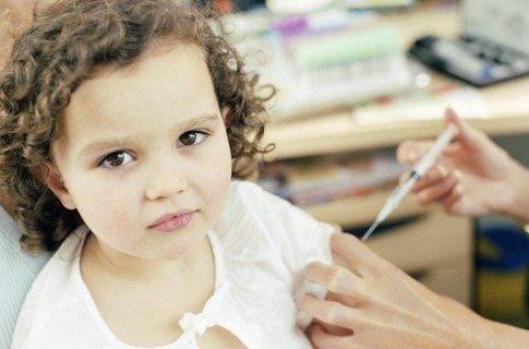 Efectos secundarios de la vacuna contra influenza que debes conocer