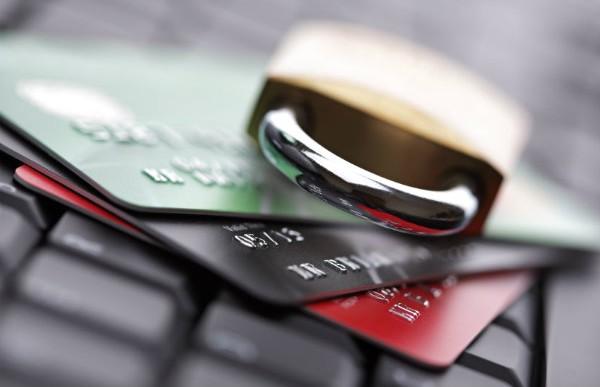 Campaña contra el fraude en el comercio en línea