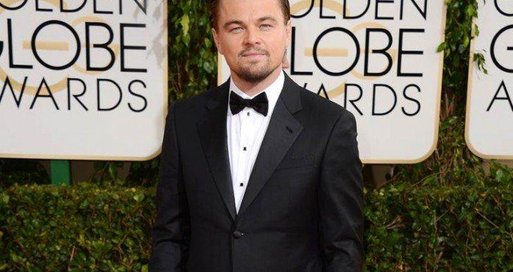 La mala suerte de Leonardo DiCaprio