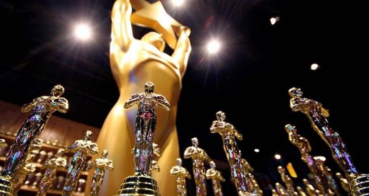 5 claves sobre los Oscar 2014 que debes conocer