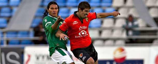 Jaguares quiere rugir en casa ante el campeón León