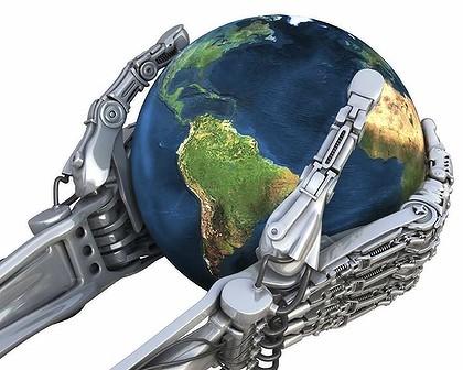 ¿Podrá internet adivinar nuestro futuro personal?