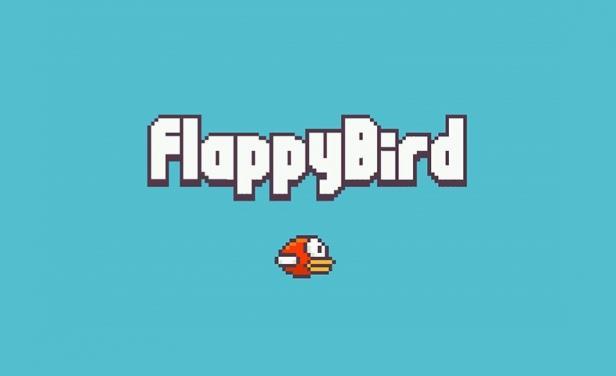 Pena y alivio por la desaparición de «Flappy Bird»