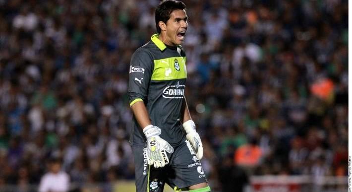 Santos quiere primera victoria en Libertadores