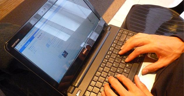 Activan programa de prevención cibernética