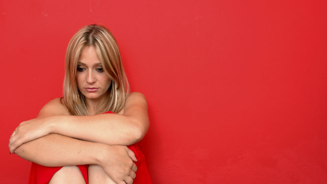 9 problemas femeninos resueltos