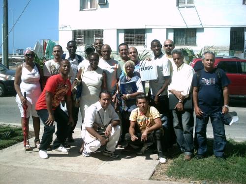 Lo que se aprende de Cuba en Miami