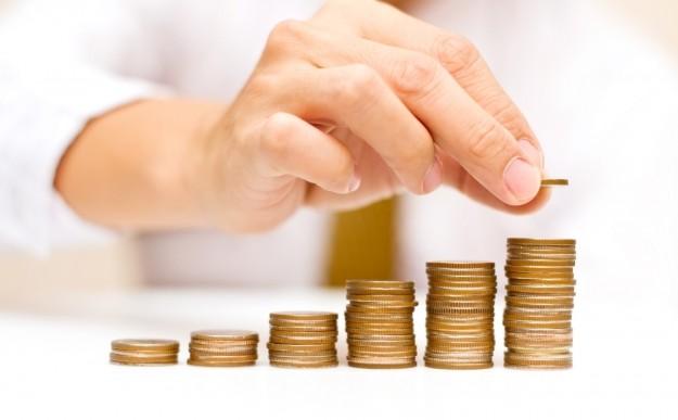 6 gastos inútiles que puedes evitar