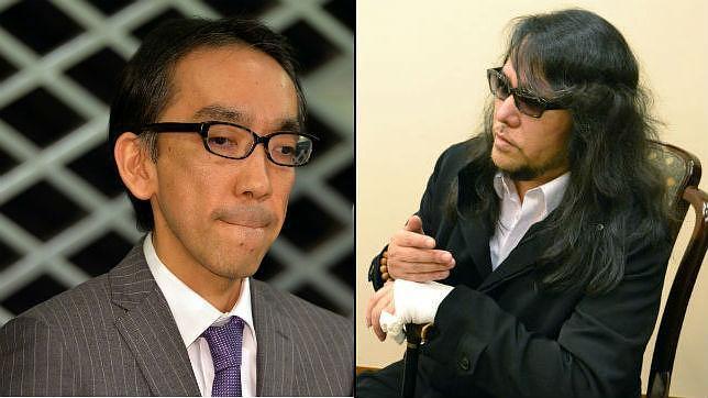 El Beethoven japonés admite que es un fraude