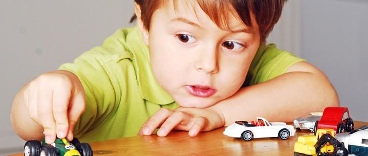 ¿Realmente es bueno adular a los niños?