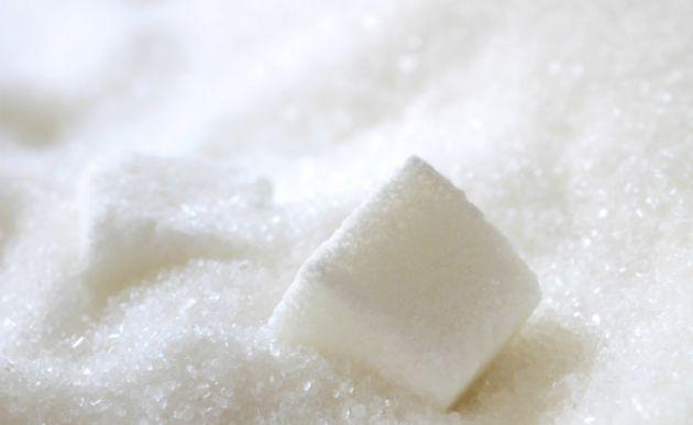 6 cosas que pasarán con tu cuerpo si dejas de consumir tanta azúcar