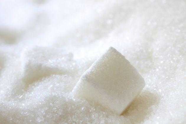 Cómo podría matarte o arruinar tu vida el azúcar