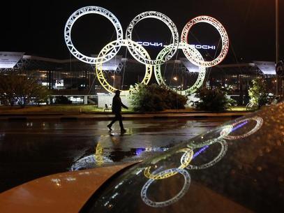 ¿Son demasiado caras las Olimpiadas?