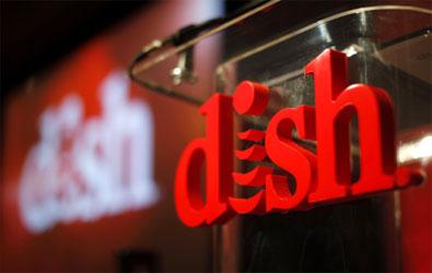 Dish toma señal de Azteca de manera clandestina