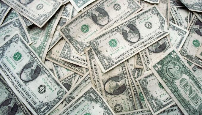 Reservas Internacionales hilan tercer máximo histórico del año