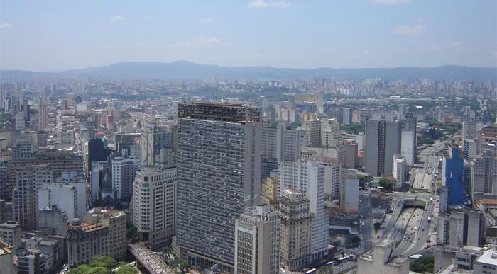 Chile y México, países más valorados por empresas españolas