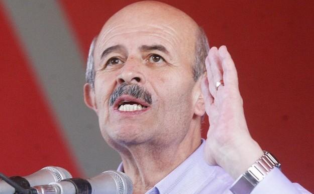 El gobernador mexicano al que acusan de no gobernar