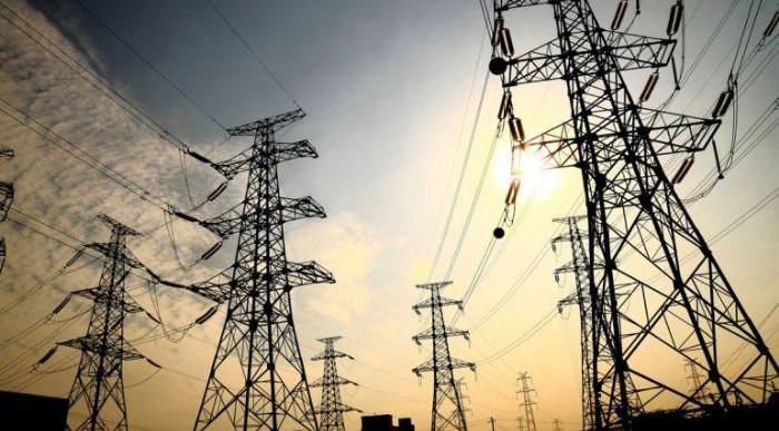 Cables de alta tensión no aumentan riesgo de leucemia