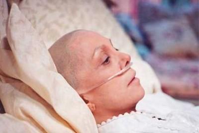 La OMS alerta sobre la propagación del cáncer en el mundo