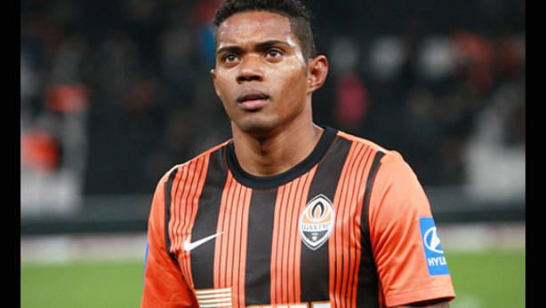 Fallece futbolista Maicon Pereira de Oliveira