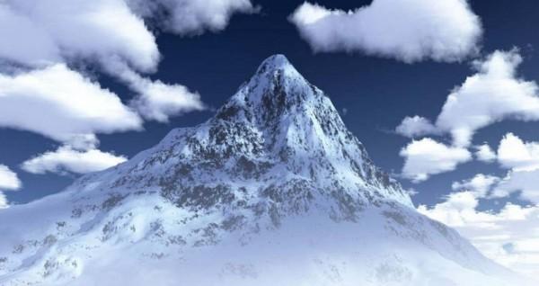 Nepal rebaja la tarifa para subir el Everest