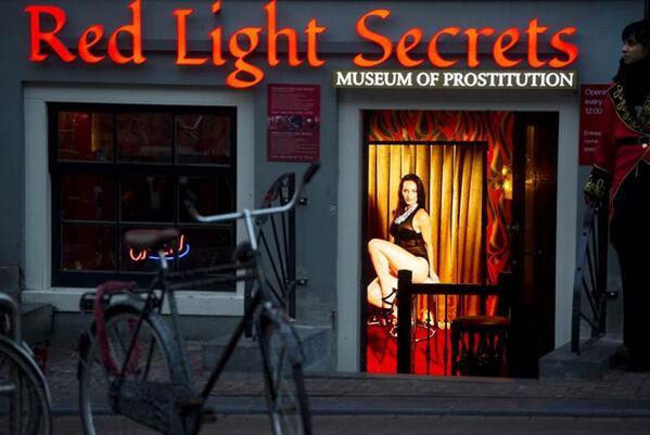 prostitutas huesca prostitutas en barbastro