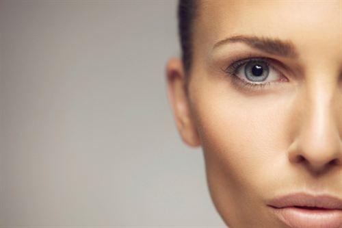 5 secretos de alimentación a favor de tu piel