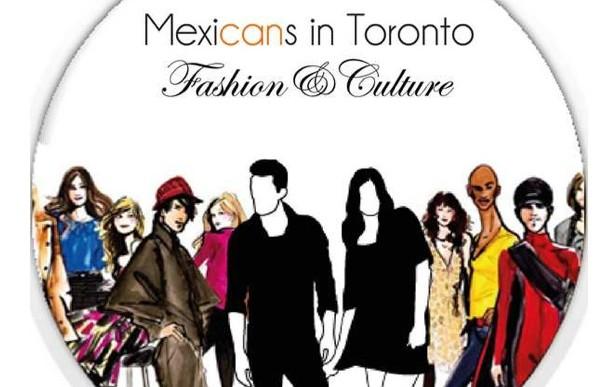Alumna de UVM representará a México en concurso de moda