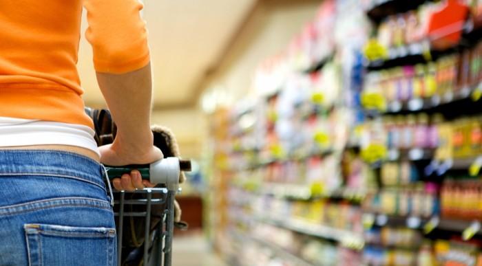 Aprende a evitar las compras por impulso en el supermercado
