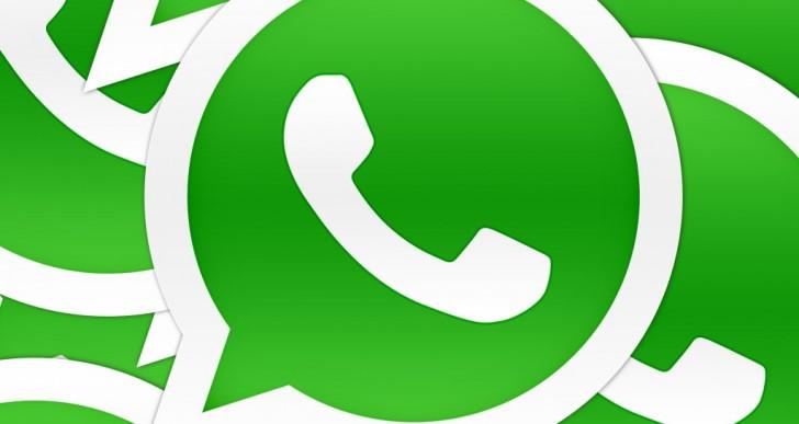 Cómo ocultar la hora de la última conexión en el nuevo WhatsApp
