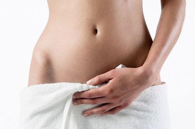 Cuándo debería de preocuparte el olor de tu vagina