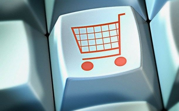 Esta Navidad apuesta por la compra online
