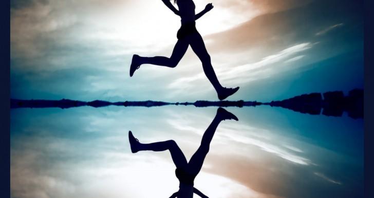 6 cosas que debes saber al salir a correr