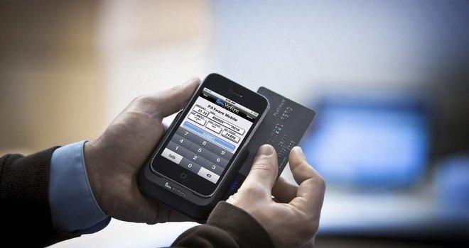 ¿Es seguro usar la banca móvil?
