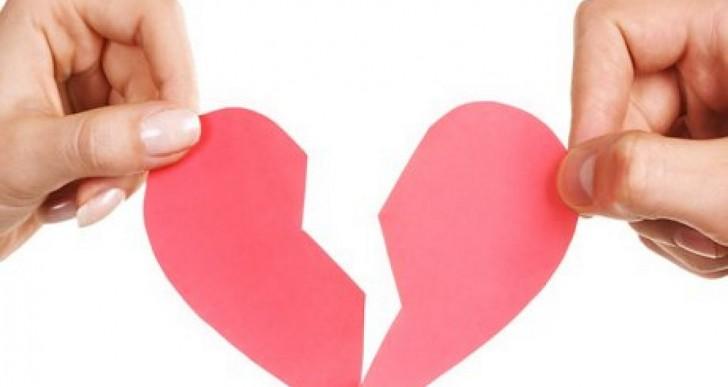 20 mentiras que dices cuando te separas de tu pareja