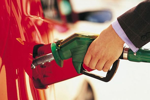 Manejar inteligentemente implica ahorrar dinero y gasolina