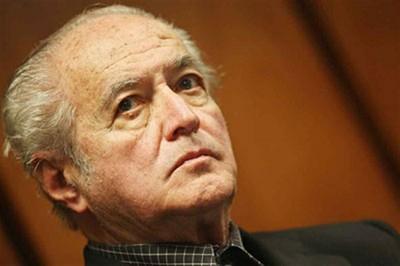 Fallece el investigador y académico Luis Villoro