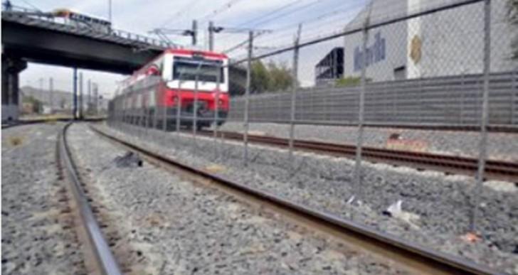 La tecnología nueva que irá en los trenes de México