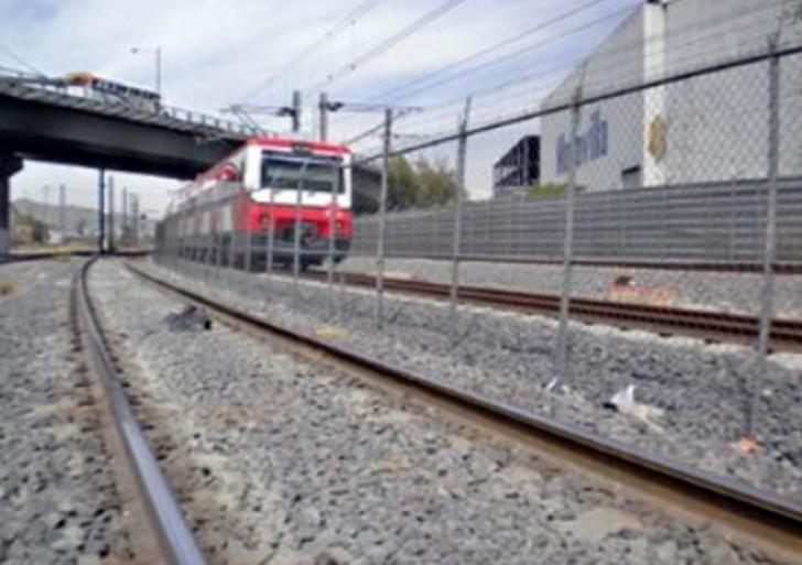 Tren Eléctrico de Guadalajara beneficiará la movilidad